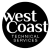 West Coast Technical Services Logo